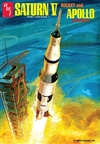"Saturn V Rocket (1/200) (fs)<br><span style=""color: rgb(255, 0, 0);""> Just Arrived</span>"