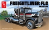 "Freightliner FLC Semi Tractor (1/24) (fs)<br><span style=""color: rgb(255, 0, 0);"">March, 2020</span>"