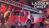 "American LaFrance Ladder Chief Fire Truck (1/25) (fs)  <br><span style=""color: rgb(255, 0, 0);""> October, 2020</span>"