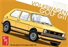 "1978 VW Golf GTI (1/24) (fs) <br><span style=""color: rgb(255, 0, 0);"">January, 2020</span>"