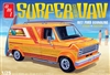 "1977 Ford Surfer Van (1/25) (fs)<br><span style=""color: rgb(255, 0, 0);"">February, 2021</span>"