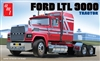"Ford LTL 9000 Semi Tractor (1/24) (fs) <br><span style=""color: rgb(255, 0, 0);"">Just Arrived</span>"
