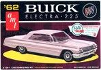 1962 Buick Electra 225 (2 'n 1) (1/25) (fs)