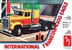 International Transtar 4300 Eagle Conventional (1/25) (fs)