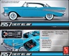 1957 Chevy Bel Air (1/25) (fs)