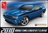 2010 Dodge Challenger RT Classic 1/25 (fs)