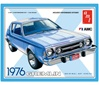 1976 Gremlin (2 'n 1) Stock or Drag (1/25) (fs)
