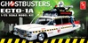 "1959 Cadillac ""Ghostbusters"" Hearse (1/25) (fs)"