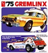 1975 AMC Gremlin (2 'n 1) Stock or Drag (1/25) (fs)