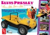 "Elvis Meyers Manx ""Live a Little, Love a Little"" (1/25) (fs)"