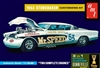 "1953 Studebaker Starliner ""Mr. Speed"" (3 'n 1) Stock, Custom, or Bonneville Racer (1/25) (fs)"