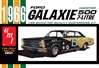 1966 Ford Galaxie (3 'n 1) Stock, Custom, Race (1/25) (fs)
