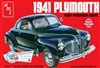 1941 Plymouth Coupe (1/25) (fs)
