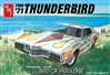 1971 Ford Thunderbird (1/25) (fs)