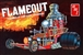 Flameout Show Rod (1/25) (fs)