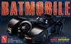 "1989 Batmobile (1/25) (fs)<br><span style=""color: rgb(255, 0, 0);"">Just Arrived</span>"