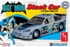 Batman Stock Car  (1/25) (fs)