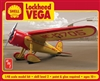 Shell Oil Lockheed Vega (1/48) (fs)