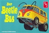 Der Beetle Bus VW Volkswagen Van Show Rod (1/25) (fs) Damaged Box