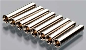 Custom and Competition Kat Pack - Real Metal Injector Stacks (Set of 8) (1/25) (fs)