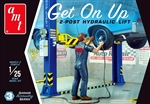 "Get On Up Garage Accessory Set #3 (1/25) (fs) <br><span style=""color: rgb(255, 0, 0);"">Just Arrived</span>"