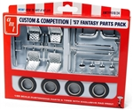 '57 Fantasy parts Pack (1/25) (fs)