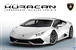 "Lamborghini Huracan LP610-4 (1/24) (fs) <br><span style=""color: rgb(255, 0, 0);"">Just Arrived</span>"