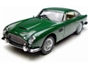 Aston Martin DB5 Coupe (1/18) (fs)