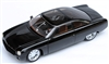 2001 Ford Forty-Nine Concept Coupe (1/18) (fs)