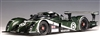 2003 Bentley Speed 8 #8 'Le Mans Second Place' (1/18) (fs)