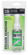 Insta-Clean Adhesive Residue Remover 2 OZ
