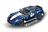 Carrera Ferrari 599xx 'Homestead 2010 No. 27' Digital Slot Car (1/24) (fs)
