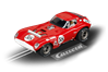 Carrera Bill Thomas Cheetah BTM Cheetah Racecar No. 58' Digital Slot Car (1/24) (fs) Rare