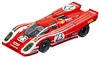 Carrera 1970 Porsche 917K 'Salzburn No. 23' Digital Slot Car (1/24) (fs)