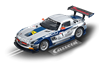 Carrera Mercedes-Benz SLS AMG GT3 'Heico Motorsports No. 1' Digital Slot Car (1/24) (fs)