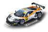 Carrera 2014 Ferrari 458 Italia GT3 'Black Bull Racing No.64' GT Open Digital Slot Car (1/24) (fs)