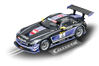 Carrera Mercedes-Benz SLS AMG GT3 'Erebus Motorsports, No. 1A' Digital Slot Car (1/24) (fs)