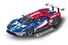 Carrera Ford GT Race Car 'No. 68' Digital Slot Car (1/24) (fs)
