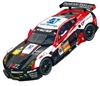 Carrera Chevrolet Corvette C7.R 'AAI Motorsports No. 57' Digital Slot Car (1/24) (fs)