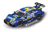 Carrera Mercedes-Benz AMG C 63 DTM 'G. Paffett, No. 2' Digital Slot Car (1/24) (fs)