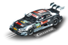 Carrera 2017 Audi RS 5 DTM 'R. Rast, No. 33' Digital Slot Car (1/24) (fs)