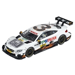 Carrera 2017 Mercedes-Benz AMG C 63 DTM 'P. Di Resta, No.3' Digital Slot Car (1/24) (fs)
