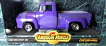 1956 Ford Street Rod (1/18) (fs)