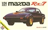 Mazda RX-7 International (1/24) (fs)
