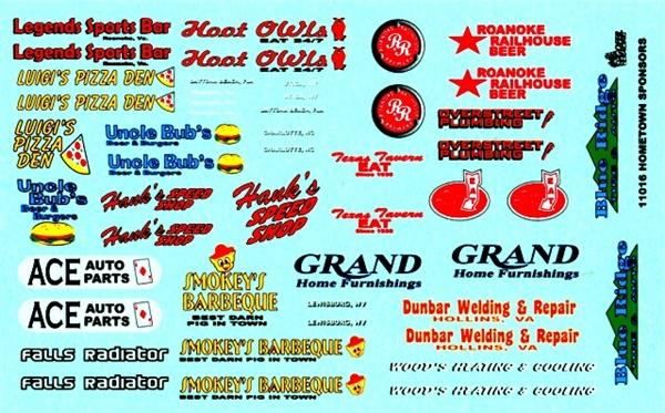 Grand Home Furnishings Roanoke Grand Home Furnishings Roanoke Outlet Roanoke Va Yelp Grand