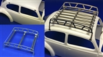 "Volkswagen ""VW"" Beetle Roof Rack (1/24 & 1/25)"