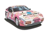 Porsche 944 Turbo Racing Limited Edition (1/24) (fs)