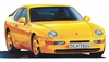 Porsche 968 CS Limited Edition (1/24) (fs)
