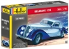 "Delahaye 135 (1/24) (fs)<br><span style=""color: rgb(255, 0, 0);"">Just Arrived</span>"