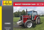 "Massey Ferguson 2680 Tractor (1/24) (fs) <br><span style=""color: rgb(255, 0, 0);"">Back in Stock</span>"